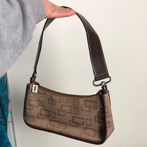 Shoulder Bag | GUESS